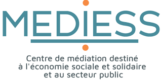 MEDIESS renforce son équipe d'intervenants